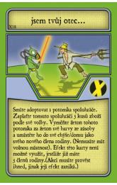Agricola: X-pack