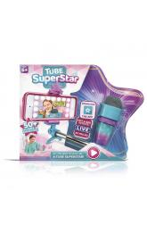 Tube Superstar
