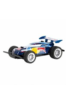 R/C auto Carrera Red Bull RC2 (1:20) 2.4GHz